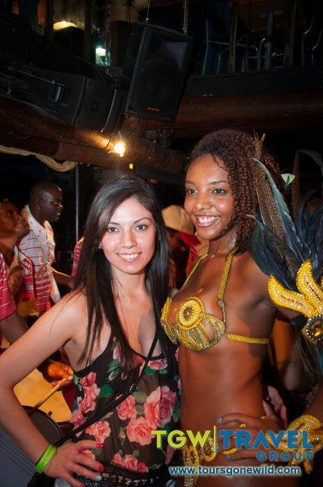 riocarnival2014-23