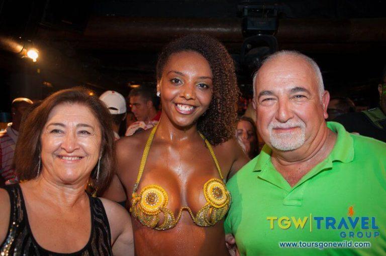 riocarnival2014-24