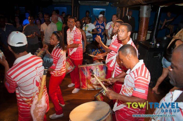 riocarnival2014-28