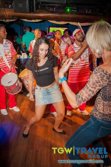 riocarnival2014-29
