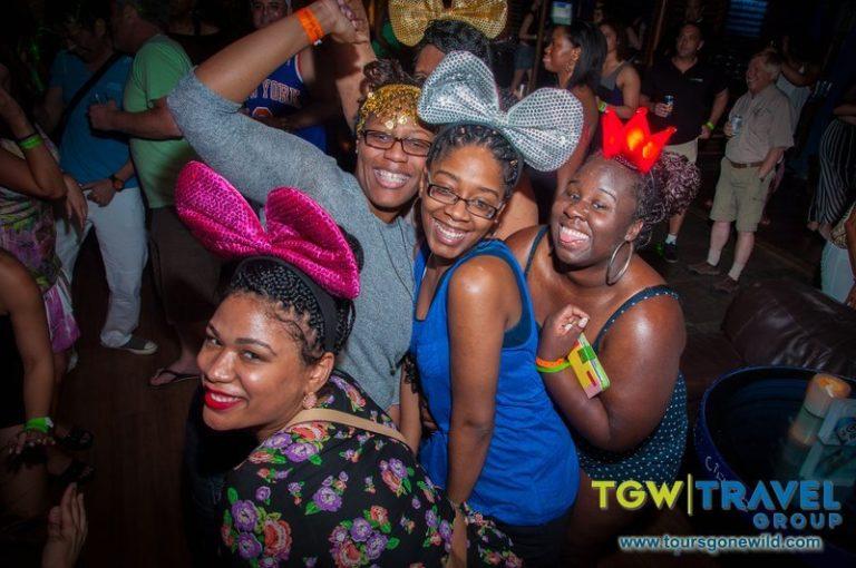 riocarnival2014-40