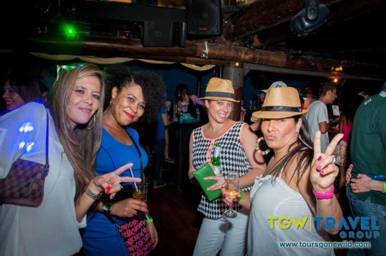 riocarnival2014-42