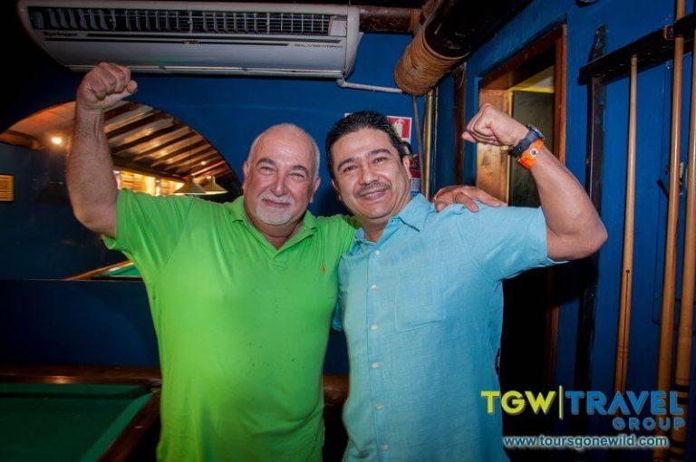 riocarnival2014-46