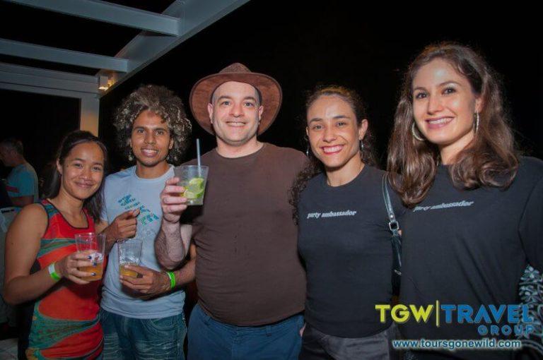 riocarnival2014-50