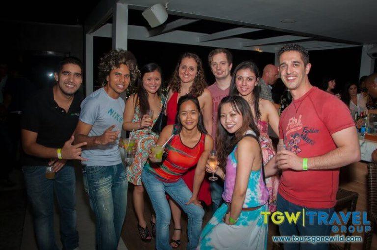 riocarnival2014-58