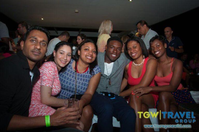 riocarnival2014-63