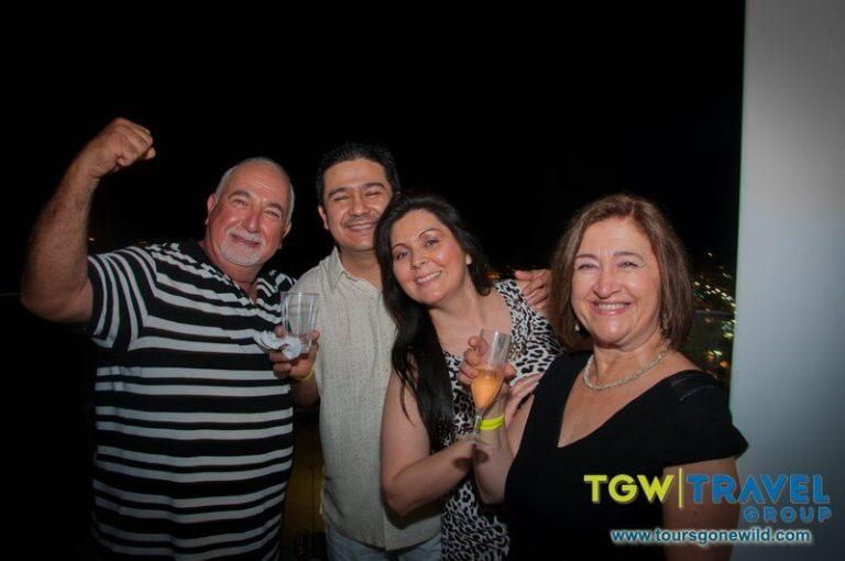 riocarnival2014-65