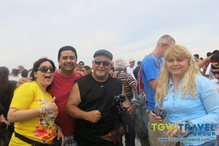 riocarnival2014-7