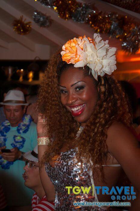 riocarnival2014-71