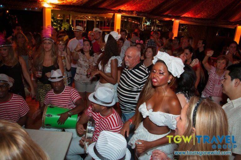 riocarnival2014-72