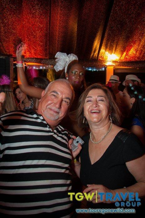 riocarnival2014-73