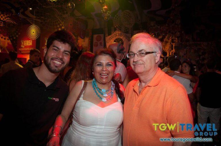 riocarnival2014-74