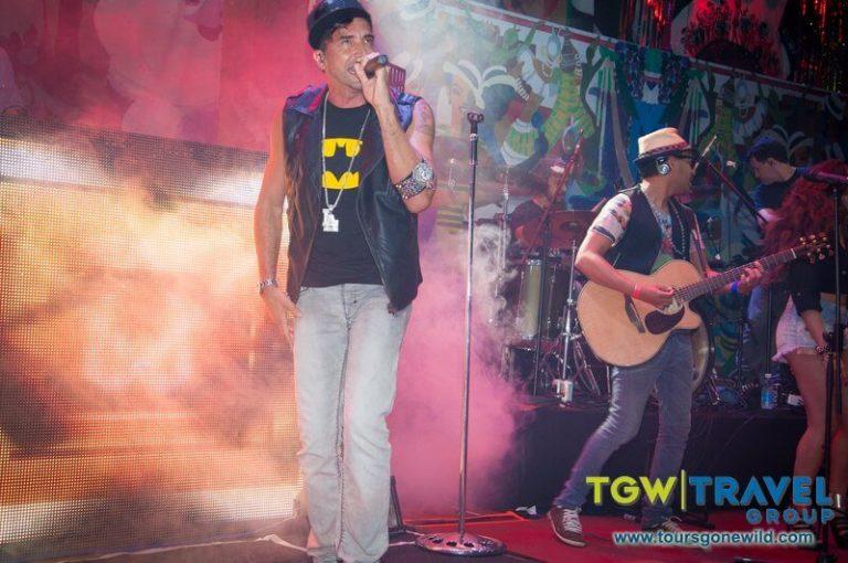 riocarnival2014-77