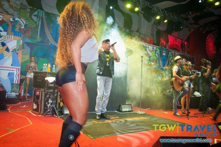 riocarnival2014-78