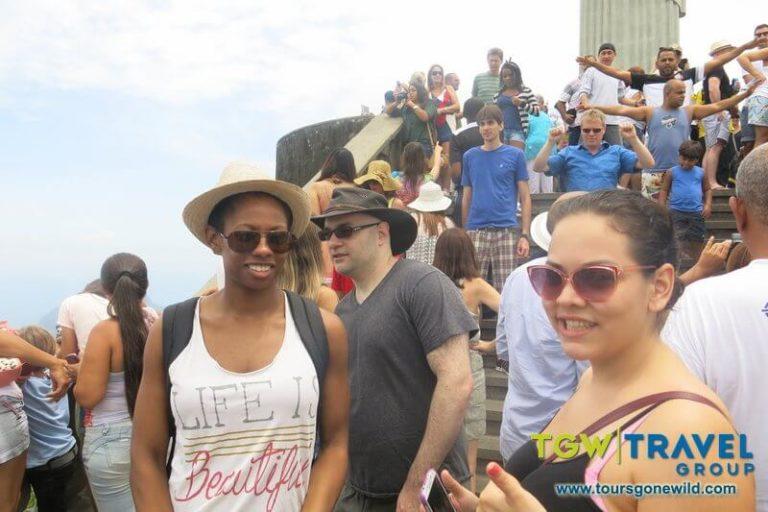 riocarnival2014-9