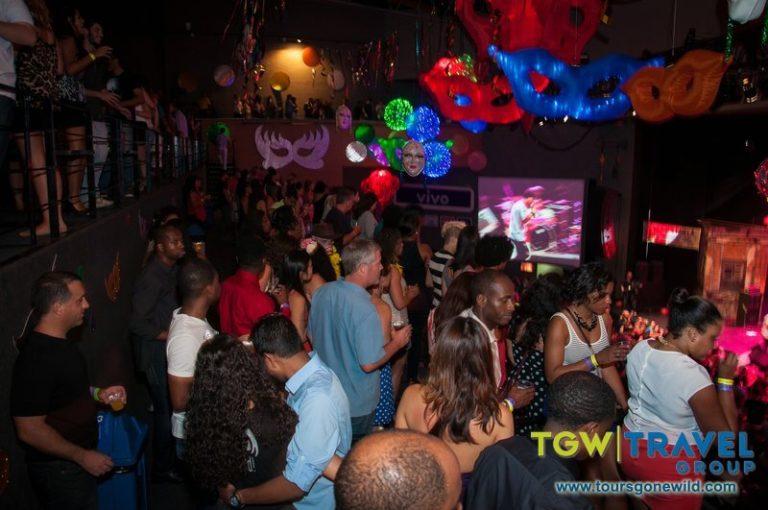 riocarnival2014-90