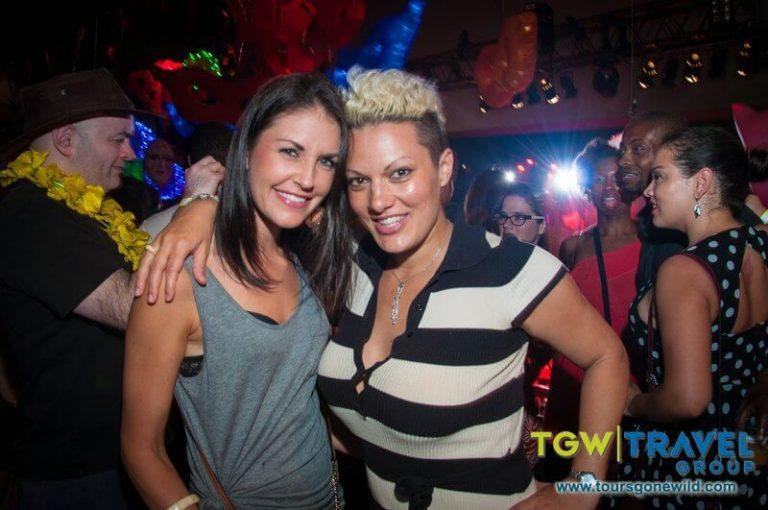 riocarnival2014-91