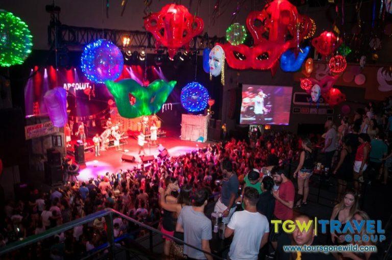riocarnival2014-94