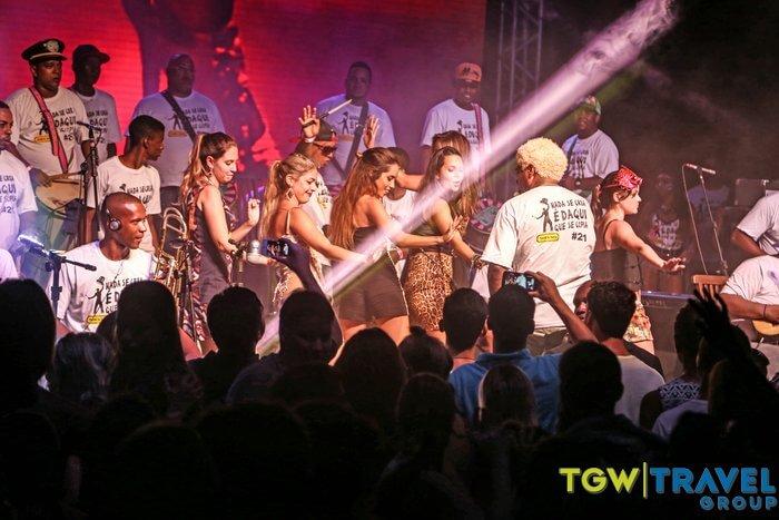 riocarnival2015-105