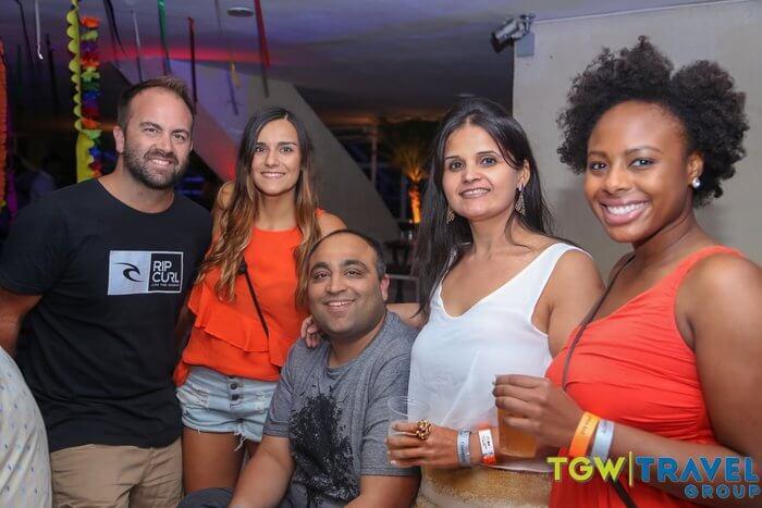 riocarnival2015-111