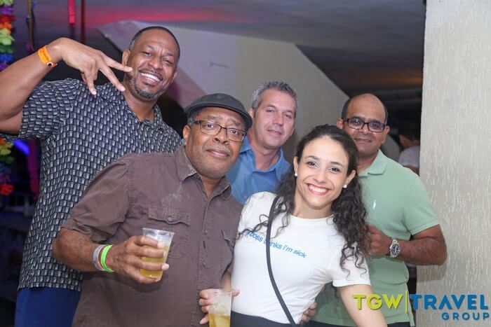 riocarnival2015-115