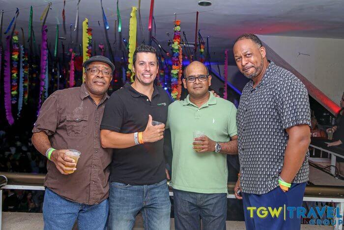 riocarnival2015-121