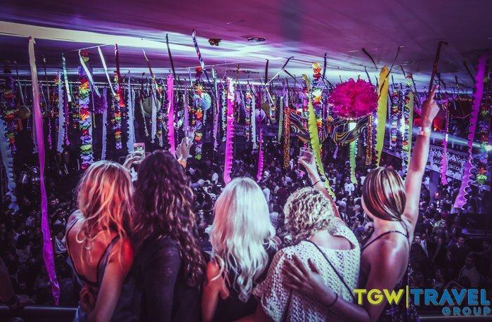 riocarnival2015-124