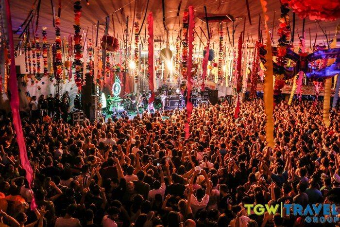 riocarnival2015-147
