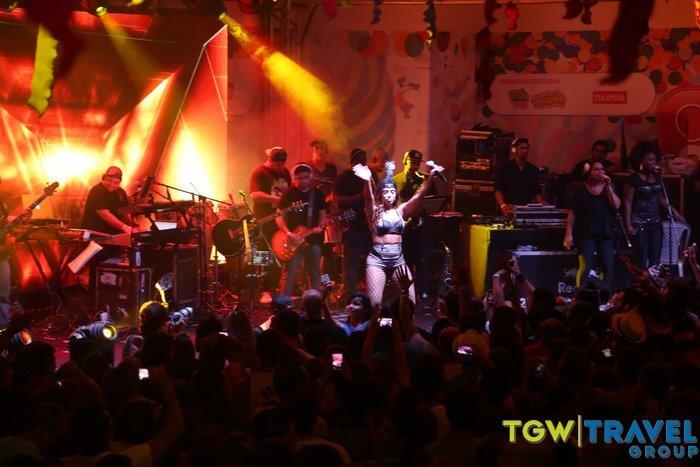 riocarnival2015-152