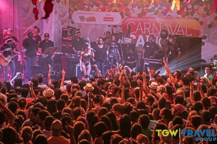 riocarnival2015-153