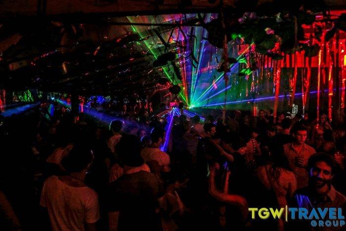 riocarnival2015-23