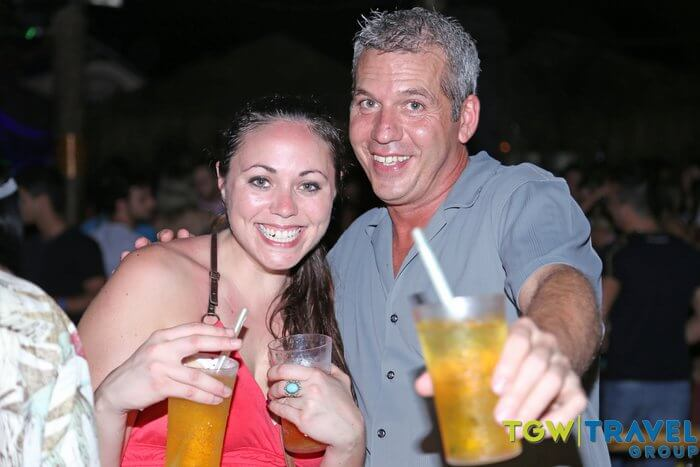 riocarnival2015-39