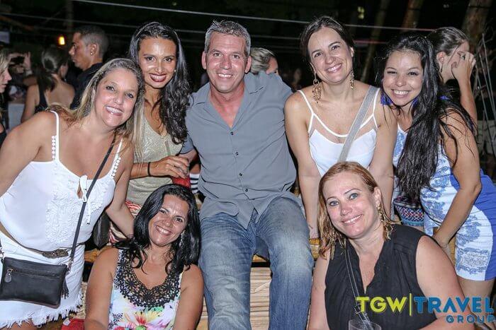 riocarnival2015-41