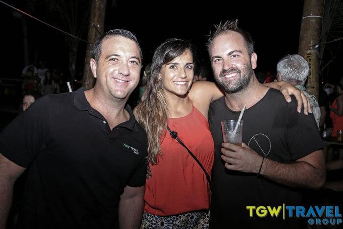 riocarnival2015-42