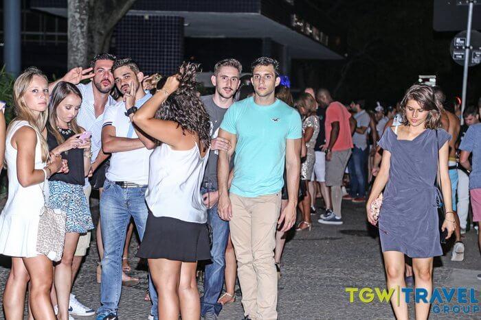 riocarnival2015-43