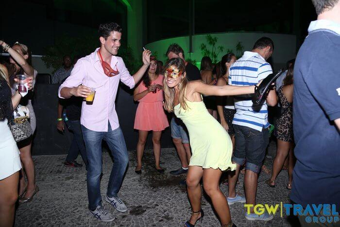 riocarnival2015-54