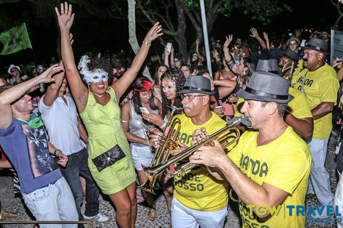 riocarnival2015-56