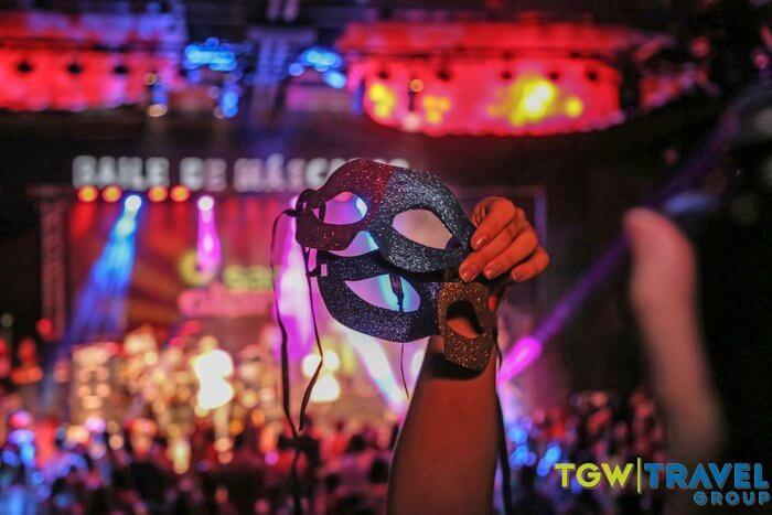 riocarnival2015-68