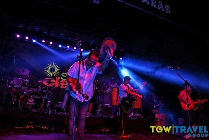 riocarnival2015-76
