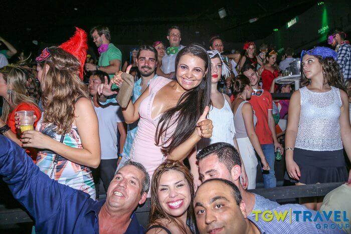 riocarnival2015-90