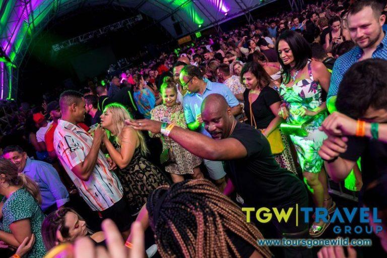 riocarnivalpictures-2020-tgw025