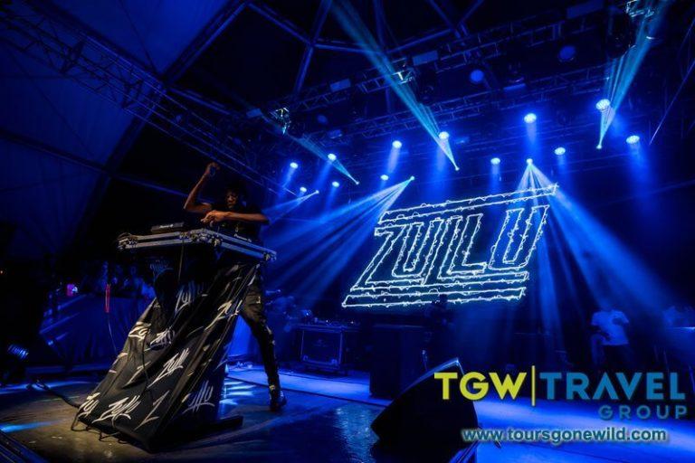riocarnivalpictures-2020-tgw028