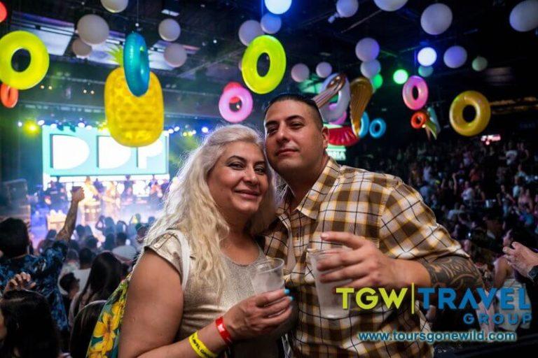 riocarnivalpictures-2020-tgw068