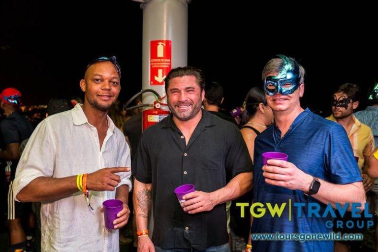 riocarnivalpictures-2020-tgw078