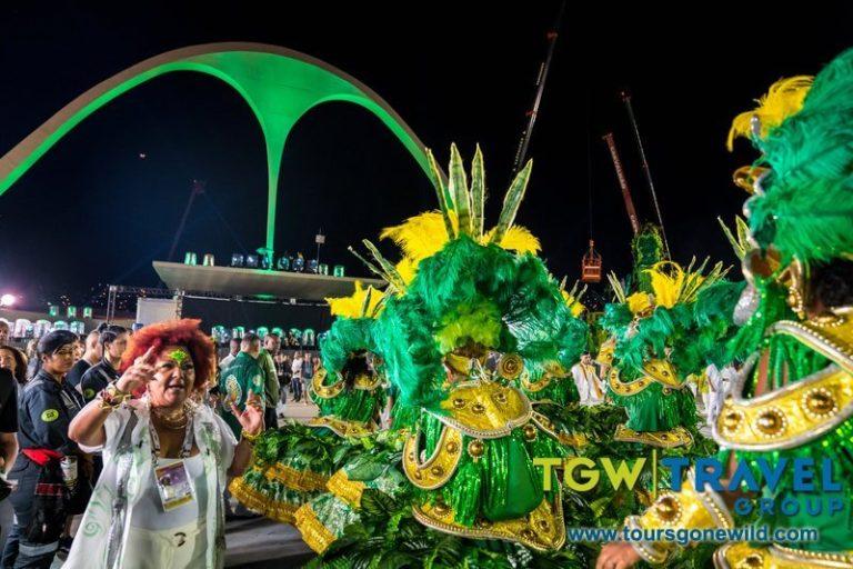 riocarnivalpictures-2020-tgw093