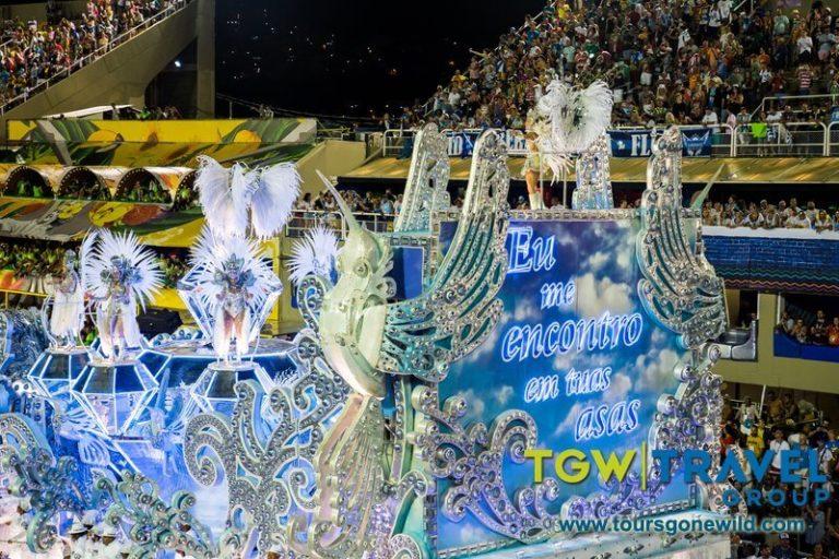 riocarnivalpictures-2020-tgw120