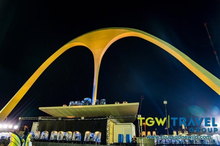 riocarnivalpictures-2020-tgw123