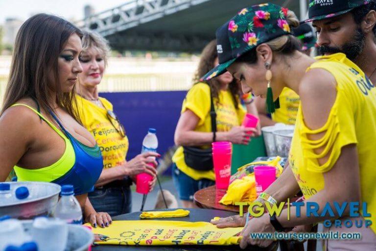 riocarnivalpictures-2020-tgw141