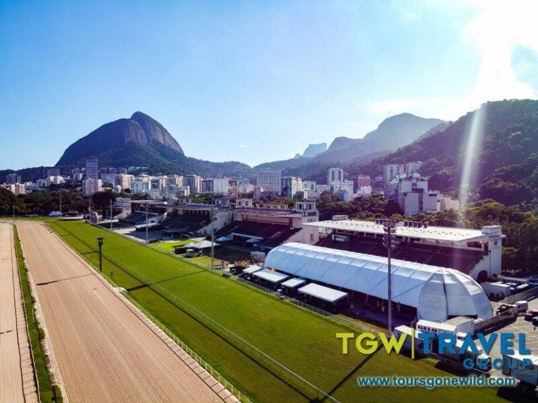riocarnivalpictures-2020-tgw172