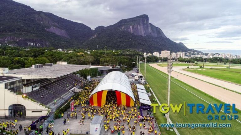 riocarnivalpictures-2020-tgw175